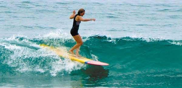 emi koch surf
