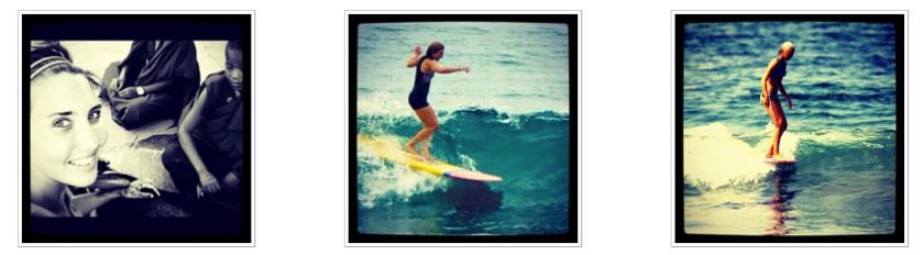 emi koch surfing humanitarian
