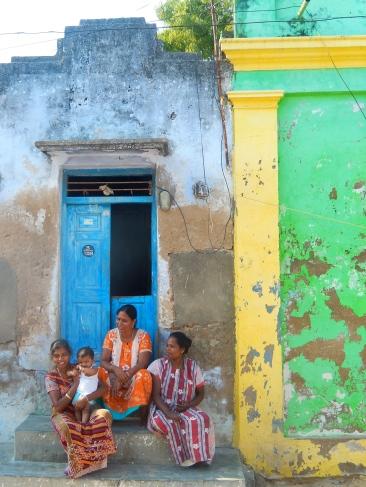manapad india women surf