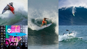 """Sea Changes for Women's Pro Surfing"" on ESPN.com"